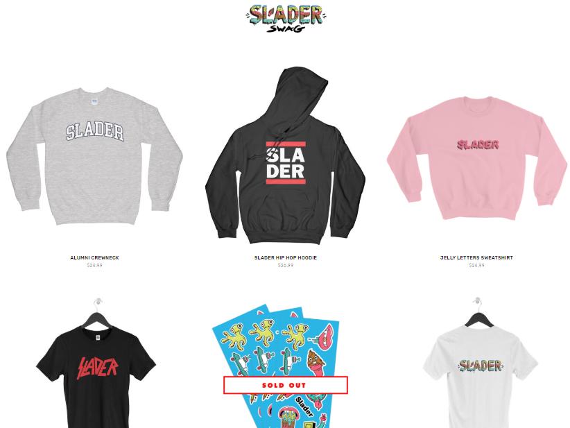 Slader Reviews