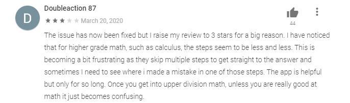 Slader Review